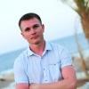 Илья,  24 года, Рак
