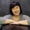Наталья,  52 года, Дева