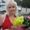 ЕЛЕНА,  47 лет, Телец