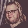 Алексей Ашмарин,  29 лет, Скорпион