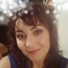Ольга,  43 года, Водолей