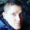 Илья Лутков,  31 год, Стрелец