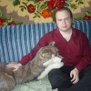 Владимир,  37 лет, Телец