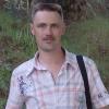 Алексей,  49 лет, Весы