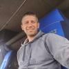Алексей,  44 года, Скорпион