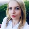 Dasha,  31 год, Водолей
