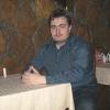 Ярослав,  33 года, Рак