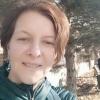 NataliЯ,  41 год, Телец