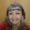 Ирина,  45 лет, Близнецы