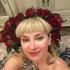 Татьяна,  45 лет, Рак