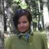Ирина,  54 года, Водолей