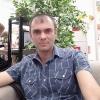 Vitalyi37,  37 лет, Весы
