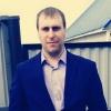 Алексей,  32 года, Козерог