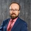 Андрей,  39 лет, Весы