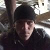Николай ,  30 лет, Козерог