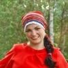 Ирина,  35 лет, Козерог