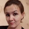 Елена,  29 лет, Водолей