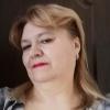 Наталья,  53 года, Рыбы