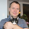 Михаил,  43 года, Близнецы