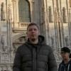 Francesco-Italia