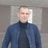 Тимур,  37 лет, Водолей