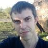 Dnivd,  31 год, Телец