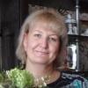 Татьяна,  46 лет, Близнецы