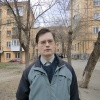 Василий ,  39 лет, Телец