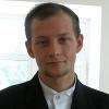 Юрий,  38 лет, Рак