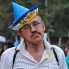 Александр,  62 года, Скорпион