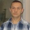 Михаил,  47 лет, Рыбы