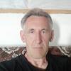 Владимир,  55 лет, Весы
