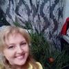 Елена,  41 год, Рак