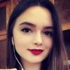 Дарья,  24 года, Дева