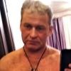 Ник,  48 лет, Скорпион