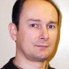 Andrei,  56 лет, Рак