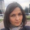 Irishka,  36 лет, Дева