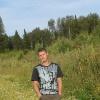 Сергеич,  39 лет, Стрелец