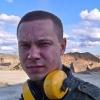 Дмитрий,  31 год, Рак