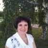Светлана,  47 лет, Овен