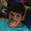 Эдуард,  54 года, Лев