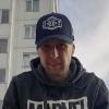 Сергей ,  38 лет, Рак