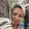 Елена,  44 года, Телец