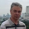 Автор, 52 года
