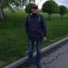 Дмитрий,  53 года, Дева