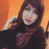 Saharinka,  24 года, Козерог