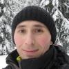 Анатолий,  42 года, Весы