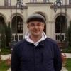 Владимир,  41 год, Козерог