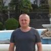 Демид,  43 года, Рак