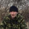 Sergey,  50 лет, Овен
